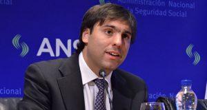 Diego Fondos web