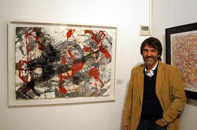 Espacio-de-arte-y-psicoanalisis-en-el-siglo-XXI-03