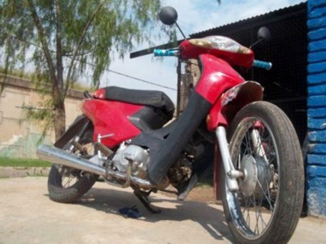 MOTO-SARGENTO-CABRAL