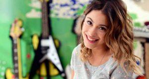 Martina-Stoessel-Violetta