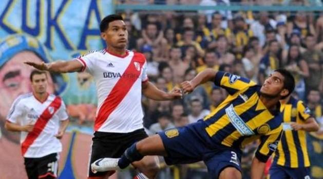River-Plate-vs-Rosario-Central-Torneo-Primera-División-2014-e1408292238254