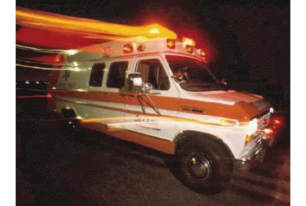 ambulancia.jpg 1375512331