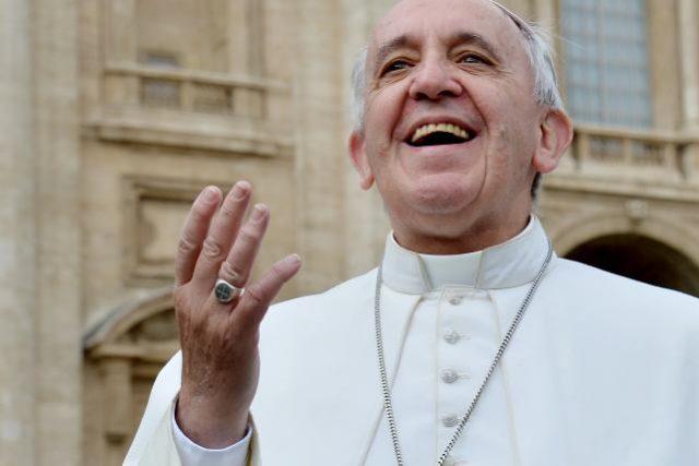 el-papa-francisco-21 642x428