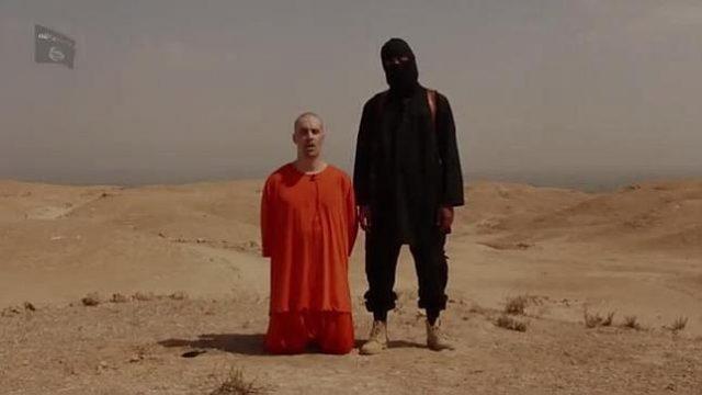el-periodista-estadounidense-james-wright-foley-antes-de-ser-decapitado-por-un-fanatico-islamista
