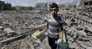 israel-extendera-cuatro-horas-mas-el-alto-al-fuego