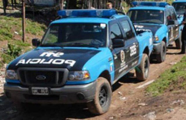 moviles-policiales