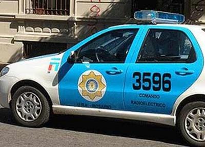 policia-de-santa-fe7