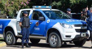 policia santa fe vgg
