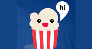 popcorn-time-header-copy-664x374