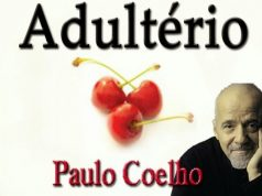 Adulterio-coelho-728x408