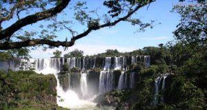 Cataratas Iguazu-Misiones-1