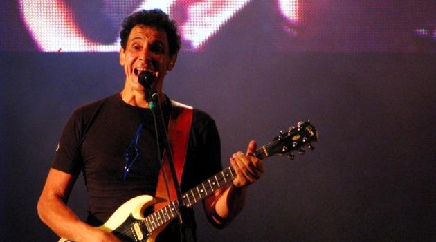 Ricardo-Mollo