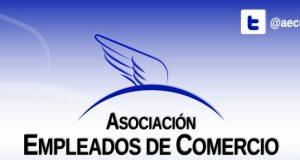aec rosario logo