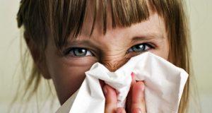 alergias 0