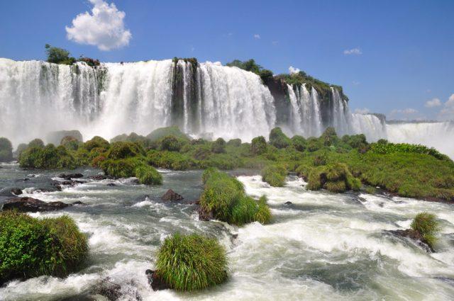 cataratas-iguazu-lado-brasileno