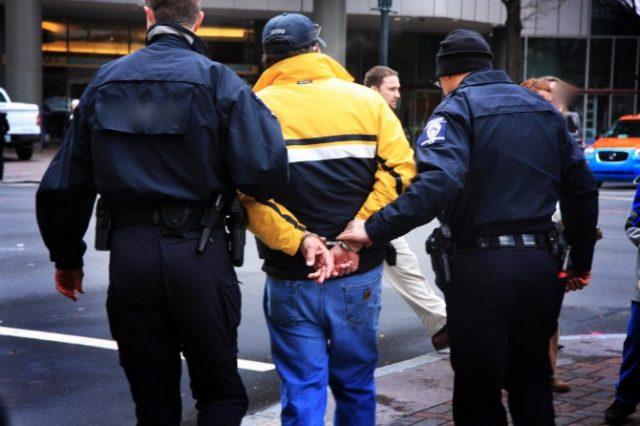 detención-670x446