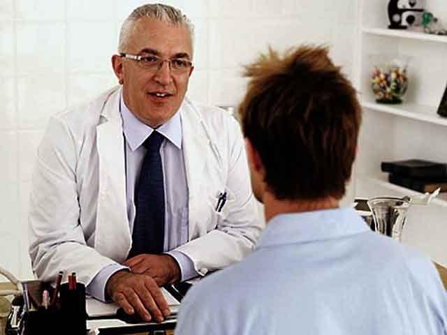 medico-paciente2