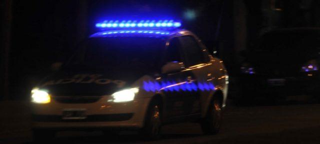 patrullero-noche