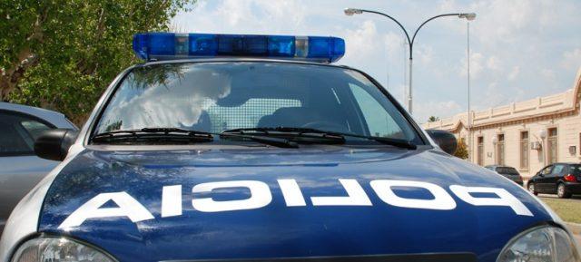 policia-m-775x350