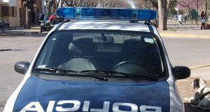 policia-santa-fe-15-7-13