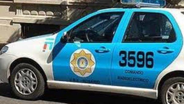 rosario-se-fuga-un-preso-y-pasan-cuatro-policias-disponibilidad