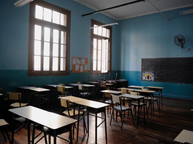03-04-aulas.jpg 88717827