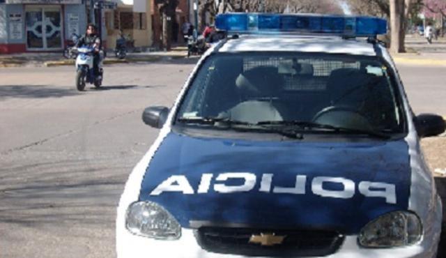 4062 movil-policial-santa-fe