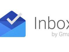 650 1000 google-inbox