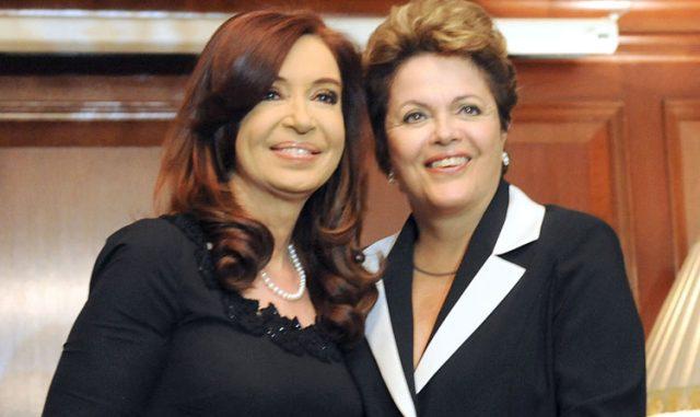 Cristina-Dilma