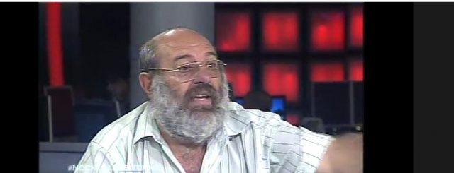 Luis Bassi 1