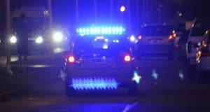 Policia-de-noche-775x350