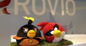 angry-birds 0