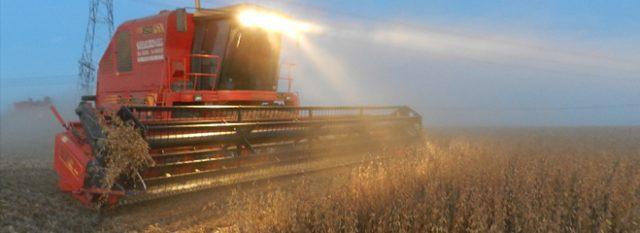 blog claves-invertir-agro