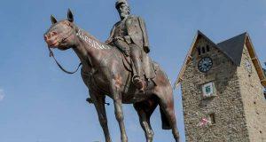 simbolo-Conquista-monumento-Roca-Bariloche CLAIMA20141019 0036 27