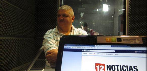Alberto Ricci 1