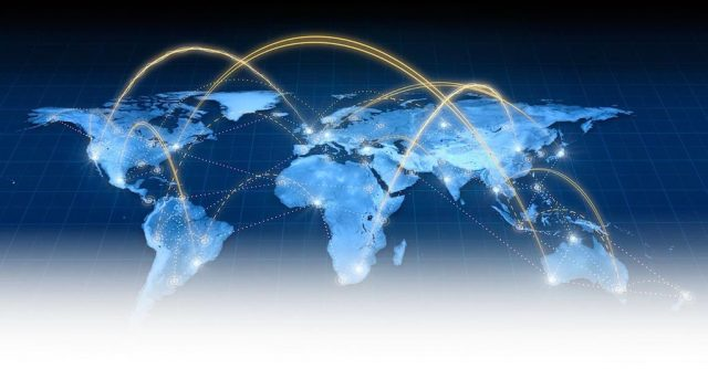 Multinacionales