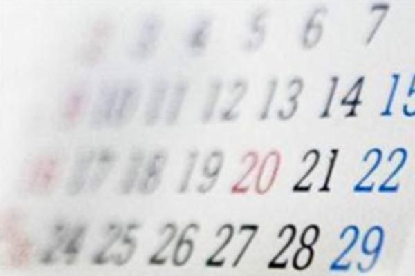 5490083663xx calendario