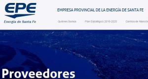 Epe Santa Fe web