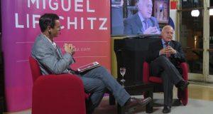 Lifschitz en VGG