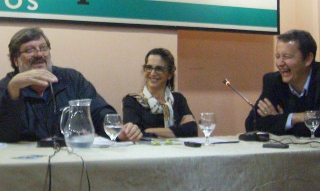 Maria Eugenia Pedro Peretti