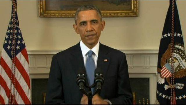 Obama-discurso-normalizacion-relaciones-Cuba EDIIMA20141217 0771 13