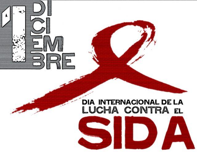 dia-internacional-lucha-sida