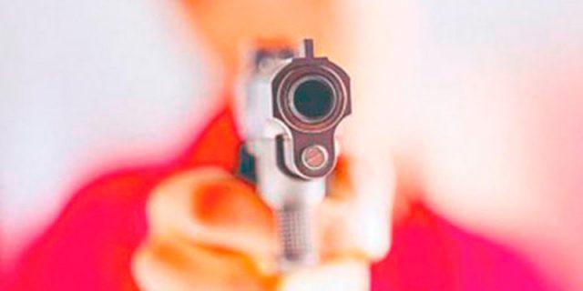 homicidio-771x385