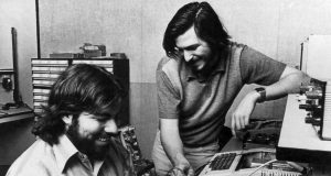 young-jobs wozniak