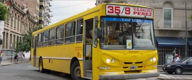 359verde