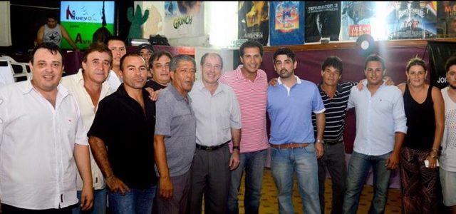 Jorge Murabito 10
