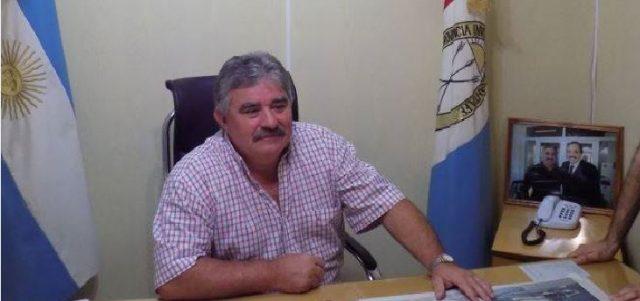 Raul MArtinez Ucr2222