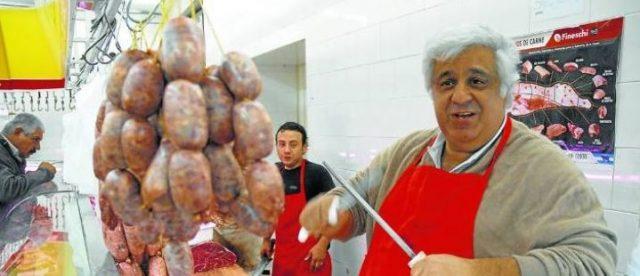 Samid Nisman