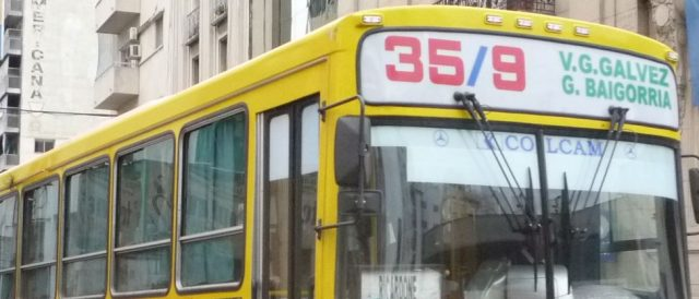 359busparo