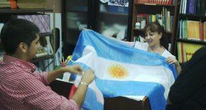 sarria bandera argentina 1